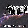 Immigrant road