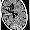 Время уходит
